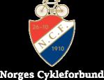 Logo NCF