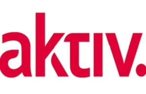 aktiv-logo