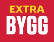 ExtraBygg