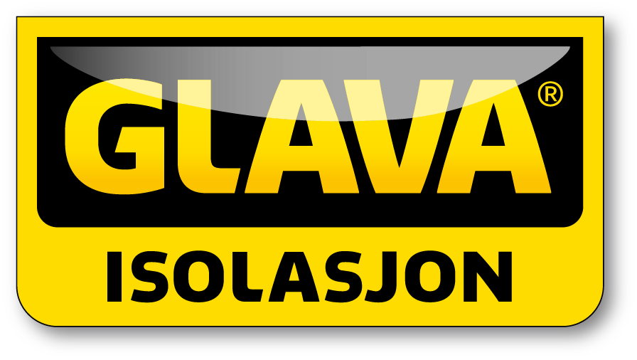 Glava_Isolasjon_Logo-uten-payoff_RGB